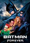 Batman Forever | filmes-netflix.blogspot.com