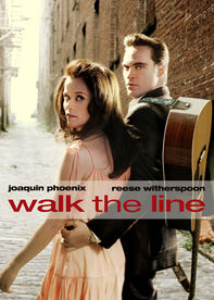 Walk the Line Netflix ES (España)