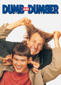 Dumb and Dumber | filmes-netflix.blogspot.com