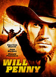 Will Penny Poster