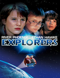 Explorers