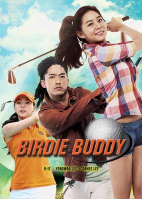 Birdie Buddy - Season 1