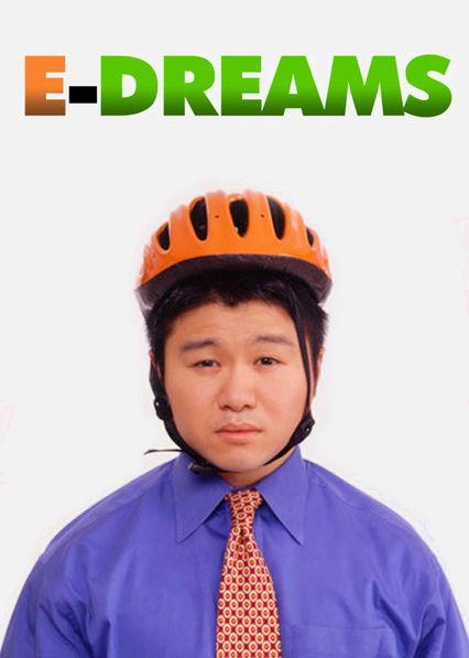 e-Dreams Netflix US (United States)