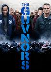 The Guvnors | filmes-netflix.blogspot.com