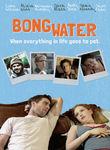 Bongwater Poster