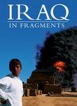 best arabiclanguage movies on netflix new arabic