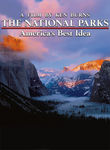 Ken Burns: The National Parks: America's Best Idea Poster