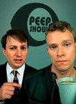 Peep Show: Series 2 Poster