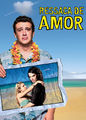 Ressaca de Amor | filmes-netflix.blogspot.com