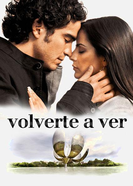 Volverte a Ver Netflix PY (Paraguay)