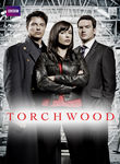 Torchwood: Series 1 (2006) [TV]