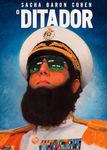 O Ditador | filmes-netflix.blogspot.com
