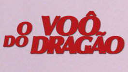 O voô do dragão | filmes-netflix.blogspot.com