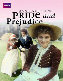 Pride and Prejudice: Episode 4
