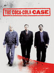 The Coca-Cola Case Poster