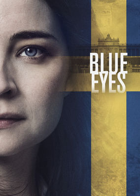 Blue Eyes - Season 1