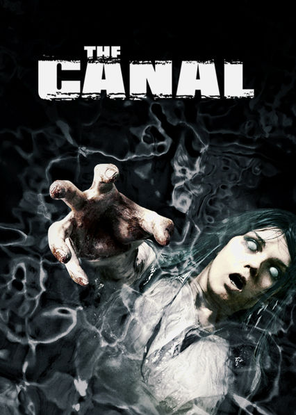 The Canal Netflix PH (Philippines)