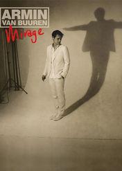 Armin Van Buuren - Mirage | filmes-netflix.blogspot.com