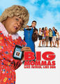 Big Mommas: Like Father, Like Son | filmes-netflix.blogspot.com