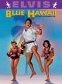 Blue Hawaii | filmes-netflix.blogspot.com