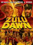 Zulu Dawn (1979)