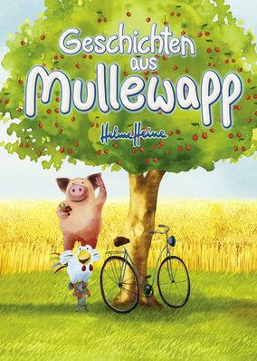 Geschichten aus Mullewapp - Season 1