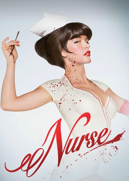 Nurse Netflix AR (Argentina)