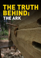 The Truth Behind: The Ark