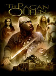 The Pagan Queen Poster