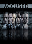 Accused Poster