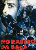 No rastro da bala | filmes-netflix.blogspot.com
