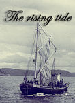 The Rising Tide Poster