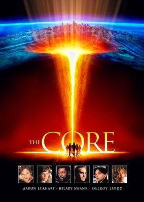 Core, The
