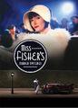 Miss Fisher's Murder Mysteries | filmes-netflix.blogspot.com