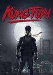 Kung Fury | filmes-netflix.blogspot.com