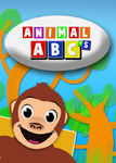 Animal ABC's
