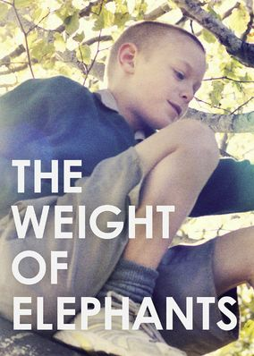 Weight of Elephants, The