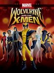 Wolverine and the X-Men: Season 1 Poster
