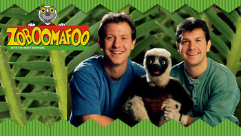 netflix canada zoboomafoo is available on netflix for streaming