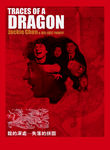 Traces of a Dragon: Jackie Chan and His Lost Family Poster