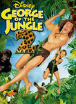 George of the Jungle 2 Poster