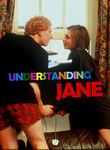 Understanding Jane