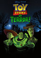 Toy Story of Terror! | filmes-netflix.blogspot.com