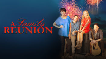 is banner 4th of july on netflix germany or anywhere else