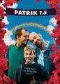 Patrik 1.5 | filmes-netflix.blogspot.com