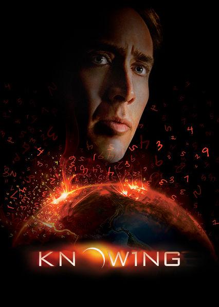 Knowing Netflix BR (Brazil)