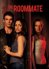 The Roommate Netflix UK (United Kingdom)