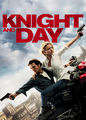 Knight and Day | filmes-netflix.blogspot.com