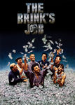 The Brink's Job Poster