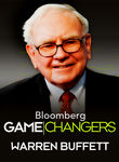 Warren Buffett: Bloomberg Game Changers Poster